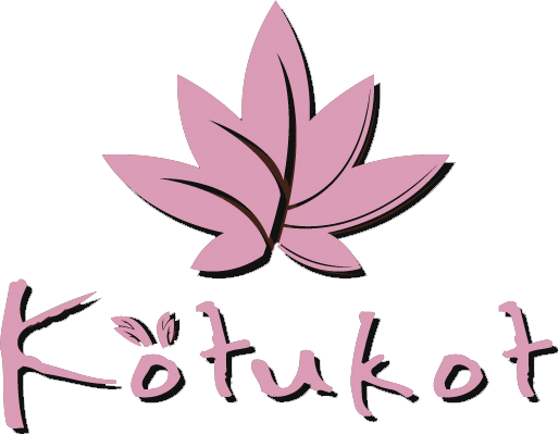 kotukot.is